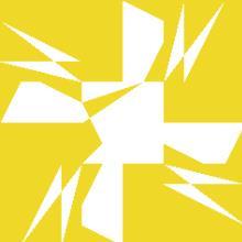 NEAplus's avatar