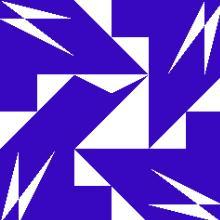 Neaster's avatar