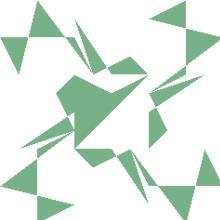 nebokken's avatar
