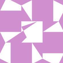 Nebula-IT's avatar