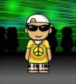 NeBuR_IT's avatar