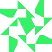 Neburoner's avatar