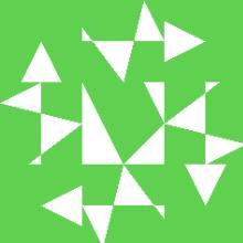 Neburtins's avatar