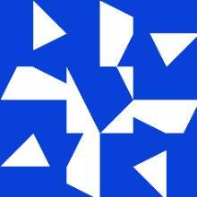 Necro3078's avatar