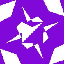 NECSTANUNN's avatar
