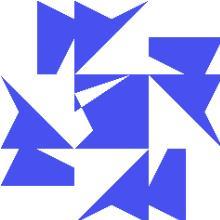 nedarb760's avatar