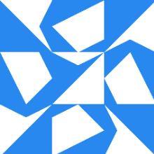 nedge2008's avatar