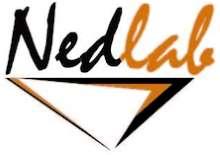 nedlab's avatar