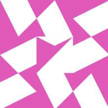 Nedum's avatar