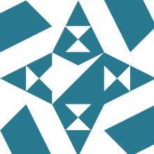 nedyar23's avatar