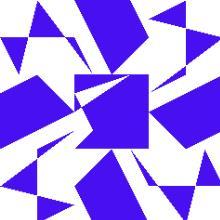 Need2Know007's avatar