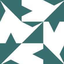 needbrew's avatar