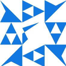 neederhelp's avatar