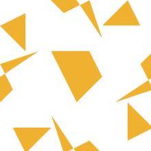 NeedleSK's avatar