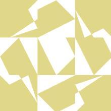 NeedtoLearnNB's avatar