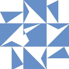Neeha1's avatar
