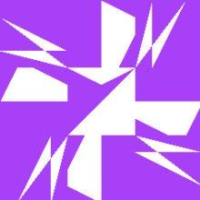Neel0's avatar