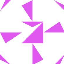 NeelAK's avatar