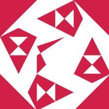 NeelChheda's avatar