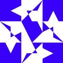 neen11's avatar