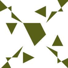 Neen4k's avatar