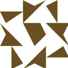 NeenuM's avatar
