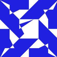 neetukanyal's avatar