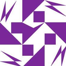 nefftizzy's avatar