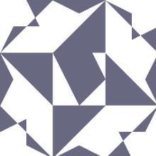 nefriend's avatar