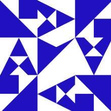 negodeni's avatar