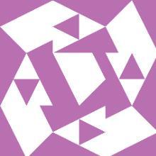Negoseba's avatar