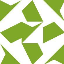 Neguahpm's avatar