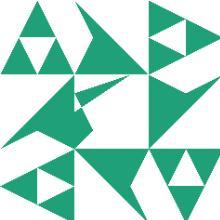 Nehal.A's avatar