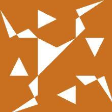 Nehal_Shah_P's avatar