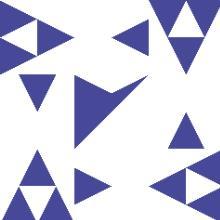 NehalM's avatar