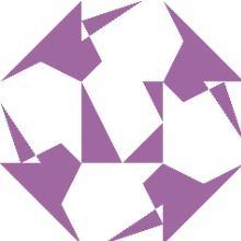 Neiby's avatar