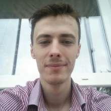 NeikoSV's avatar
