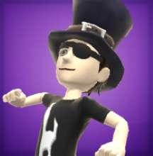 Neil_____P's avatar