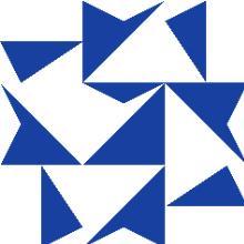 NeilB1's avatar
