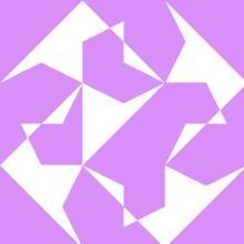 neilbennett17's avatar
