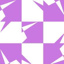 Neilcse's avatar