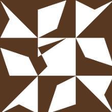 NeilMacL's avatar