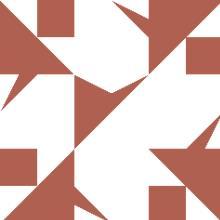 NeilR-1966's avatar
