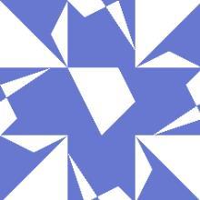neils123's avatar