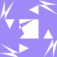 NeilScott's avatar
