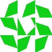 NeilSwartz's avatar
