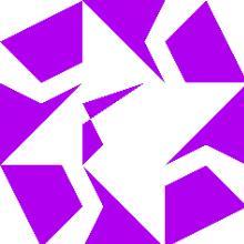 NeilW1234567's avatar