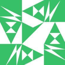 neizan's avatar