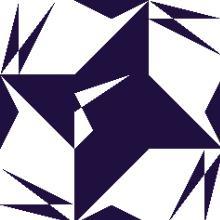Nejayote's avatar