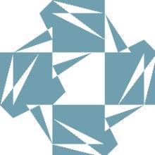 NekiCoule's avatar
